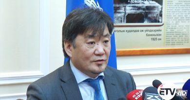 Монголбанк дахин ипотекийн хөтөлбөрийг санхүүжүүлэхээр боллоо.