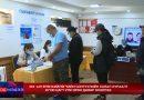 МУ-ын ерөнхийлөгчийн сонгуулийн санал хураалт 07:00 цагт улс орон даяар эхэллээ.